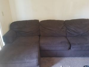 Terrific New And Used Sectional Couch For Sale In Kalamazoo Mi Offerup Forskolin Free Trial Chair Design Images Forskolin Free Trialorg