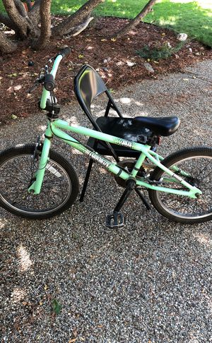 New And Used Kids Bikes For Sale In Denver Co Offerup