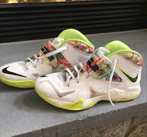 Men's Lebron Nike Shoes for Sale in Odenton, MD