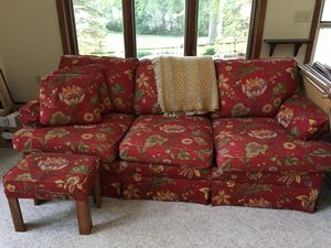 New And Used Furniture For Sale In Madison Wi Offerup