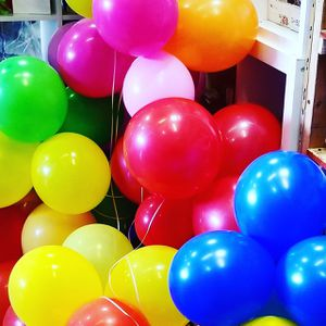 Balloons in Various Colors for Sale in Los Angeles, CA
