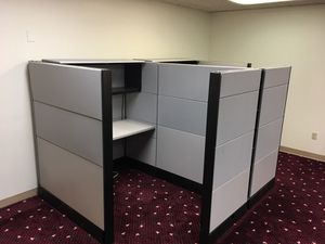 New And Used Office Furniture For Sale In Springfield Ma Offerup