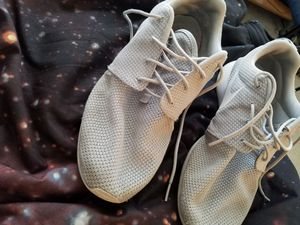 Roshes 11.5 for Sale in Bristow, VA