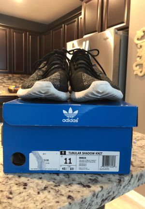 ac859d4c2 New and Used Adidas men for Sale in Apopka