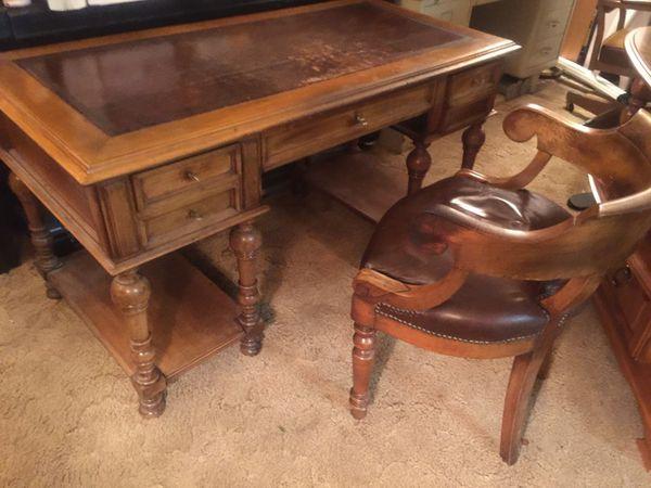 Antique desk early 1900's excellent patina (Antiques) in Los Altos, CA -  OfferUp - Antique Desk Early 1900's Excellent Patina (Antiques) In Los Altos