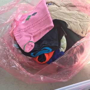 Clothes For Women And Kids Sale In San Diego CA