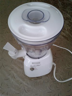 Juice mixer for Sale in Philadelphia, PA