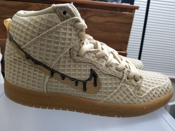 on sale 4d88f 680a4 Nike Sb Dunk