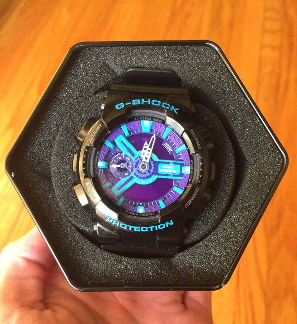 new product c6a76 ebe40 G-SHOCK 5146 WATCH, MSRP $150, 100% AUTHENTIC for Sale in San Francisco, CA  - OfferUp