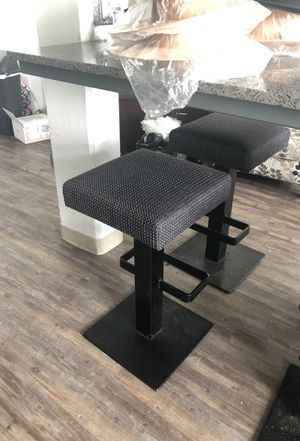 New And Used Bar Stools For Sale In Denver Co Offerup