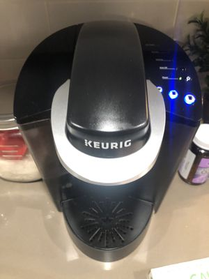 KEURIG COFFEE MAKER for Sale in Alexandria, VA