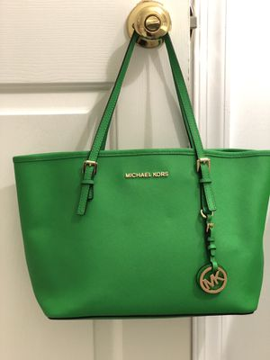 Michael Kors Small Tote for Sale in Gainesville, VA