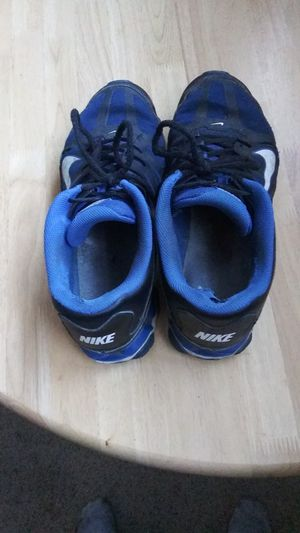 7c30872d1e New and Used Nike shoes for Sale - OfferUp