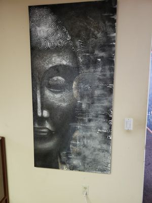 Art painting for Sale in San Diego, CA