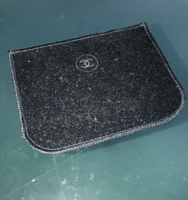 6d093b5e3fae99 Chanel dust bag for Sale in Los Angeles, CA - OfferUp