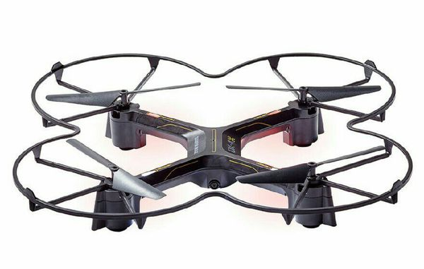 Dx 4 Video Drone For Sale In San Jose Ca Offerup
