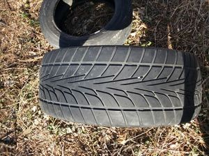 New And Used Tires For Sale In Wichita Ks Offerup