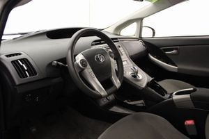 2013 Toyota Prius for Sale in Frederick, MD