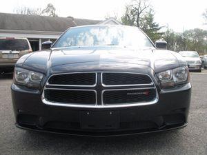 Dodge 2012 $12597 $11900 for Sale in Washington, DC