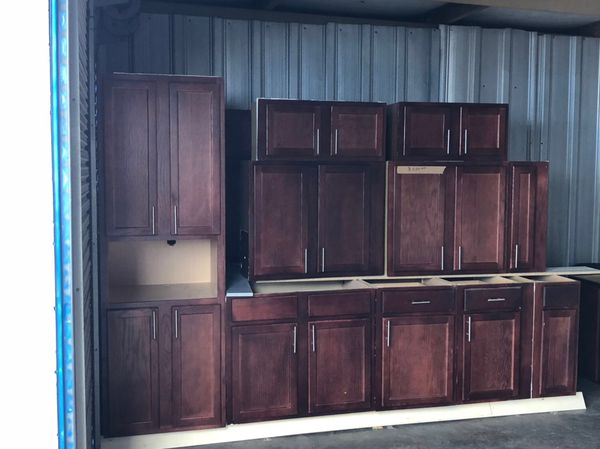 Kitchen Cabinets For Sale In Tampa Fl Offerup