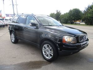 2010 Volvo XC90 for Sale in Houston, TX