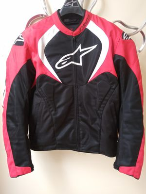 Alpinestars Jacket for Sale in St. Louis, MO