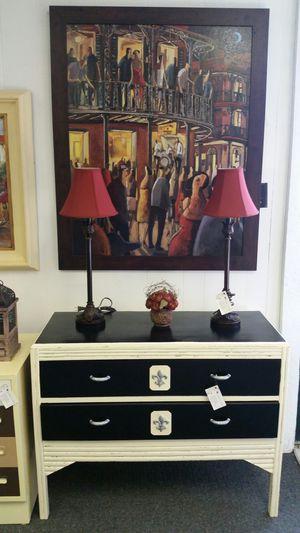 Dresser for Sale in Cunningham, VA