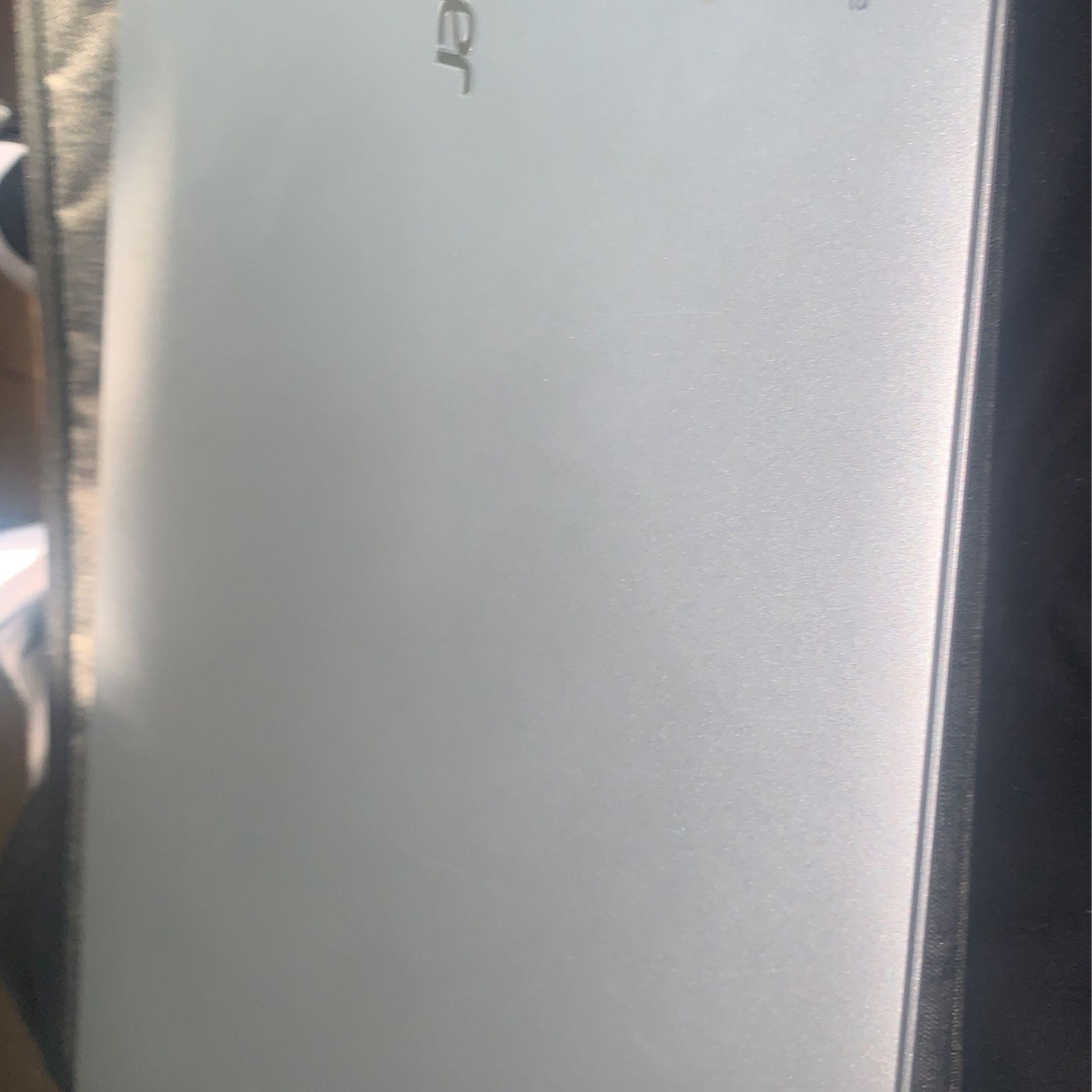 Acer Chromebook 15 In
