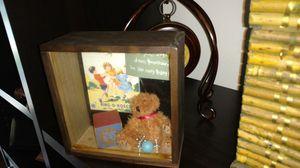 Antique for Sale in Manassas, VA