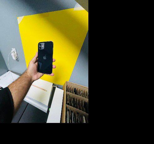 iPhone 12 Att Tmobile Metro ( Finance for $70 down amd take home today ) 1 year warranty $750