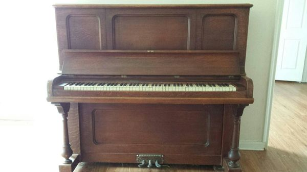 Haines Piano For Sale In Euless Tx Offerup