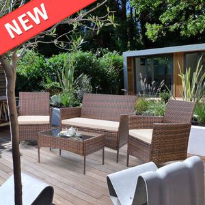 Used Patio Furniture Sets.New And Used Patio Furniture For Sale Offerup