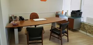Office furniture for Sale in Bolingbrook, IL