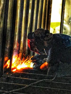 On site welding for Sale in Orlando, FL