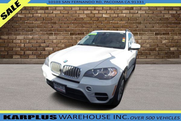New and Used Bmw for Sale in Palmdale, CA - OfferUp