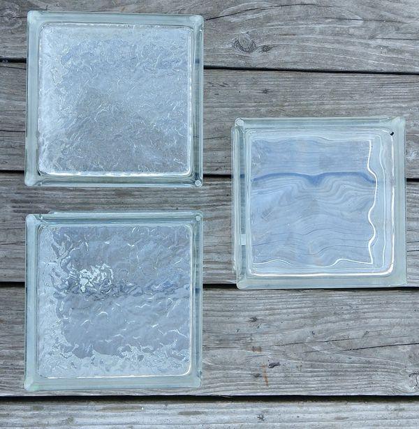 The Dump Furniture Store Virginia Beach: Building Blocks Glass 8x8x4 For Sale In Virginia Beach, VA