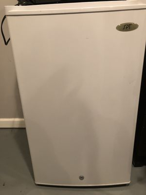 Mini Freezer for sale - $45 for Sale in Arlington, VA