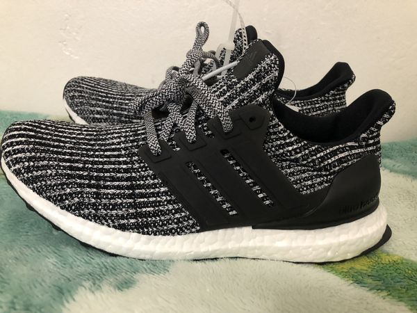 85fb1f6600323 Adidas Ultraboost 4.0 Oreo for Sale in San Francisco
