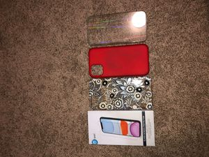 Photo Iphone cases / screen protector