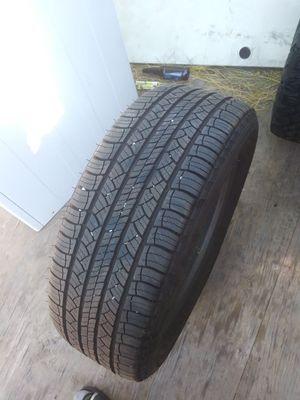 235/55/R18 for Sale in Tucson, AZ