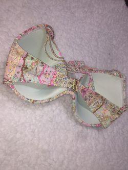 Victoria's Secret size 36DD $10 Thumbnail