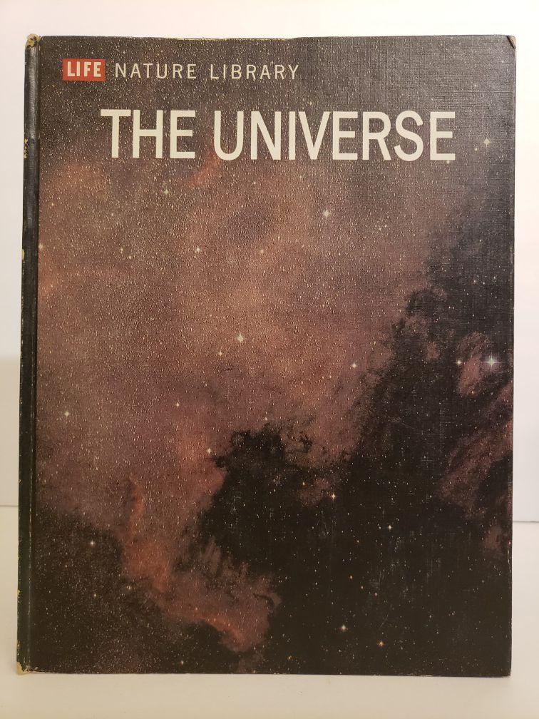 The Universe (book)