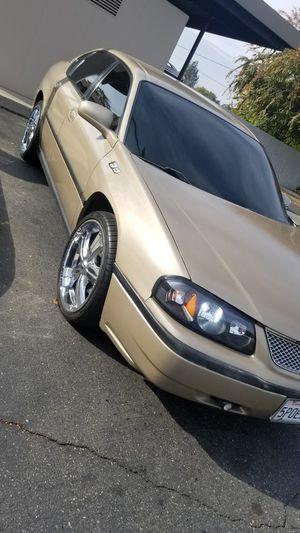 Cars For Sale Fresno Blog Otomotif Keren