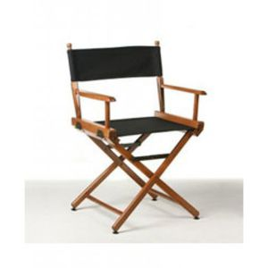 New And Used Directors Chair For Sale In Oakland Park Fl