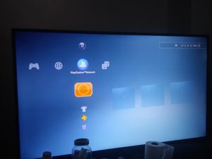 "50"" RCA flat screen for Sale in Philadelphia, PA"