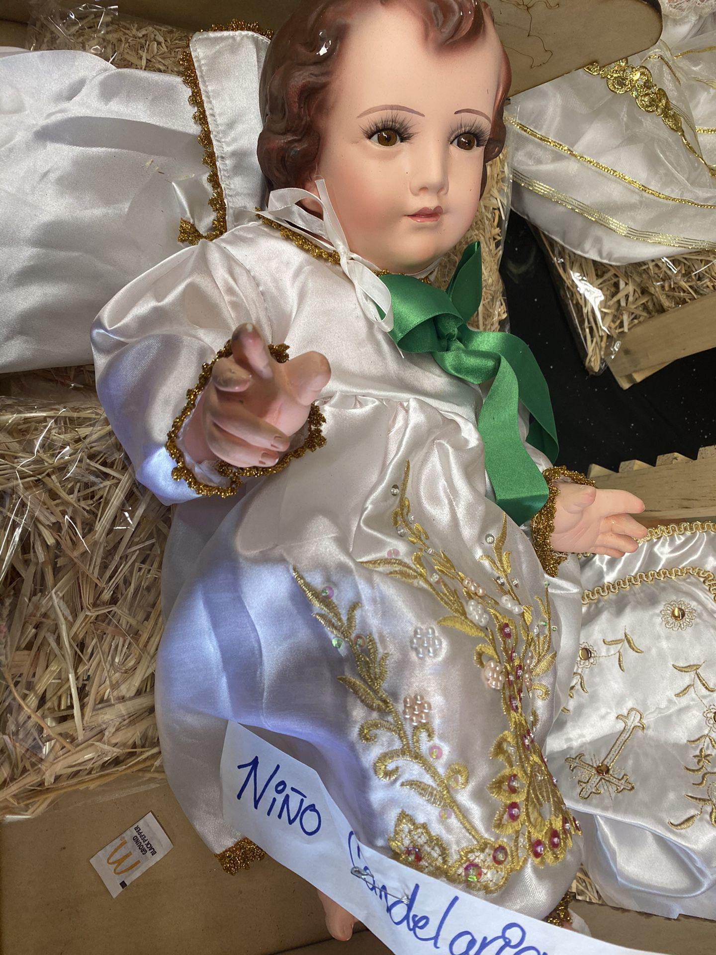 Nino Dios