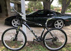 New and Used Trek mountain bikes for Sale in San Antonio, TX