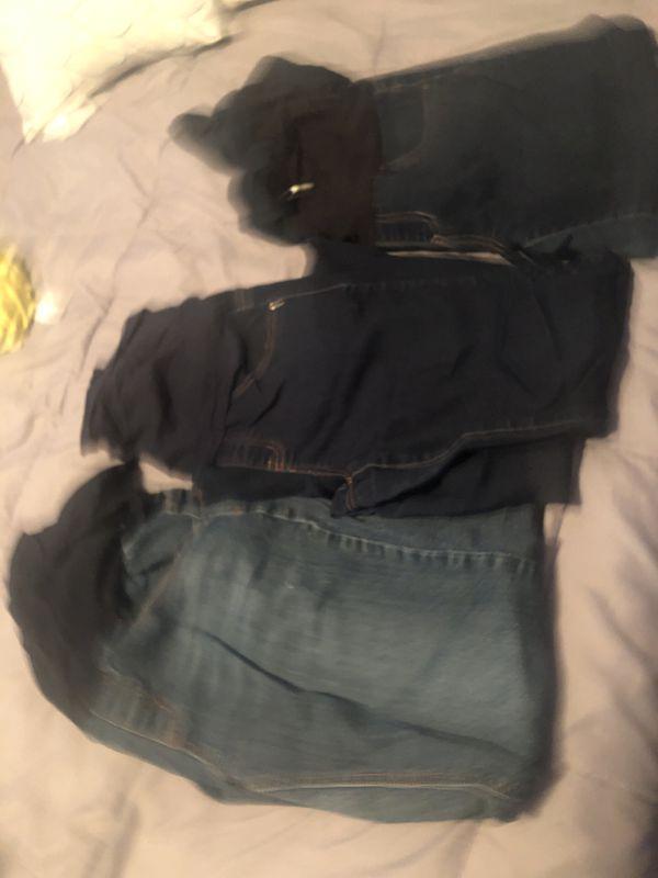 c9a35acf0 Pantalones de maternidad for Sale in Sunland Park