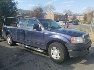 2005 ford xl triton engine 4.6 2wd 200k for Sale in Oxon Hill, MD