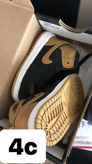 Air Jordan's 1's for Sale in Washington, DC